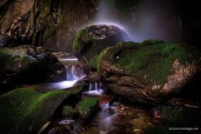 Wasserfall-8