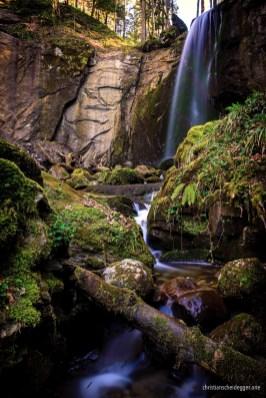 Wasserfall-9