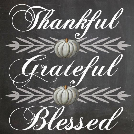 Thanksgiving Church Service « Christian Science Houston Area