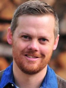 Joshua Niles