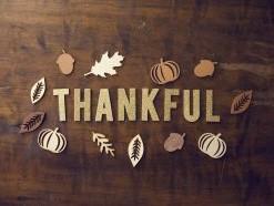 Online Thanksgiving Service November 28 2020 300x186