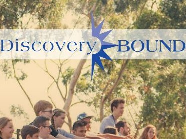 Discoverybound