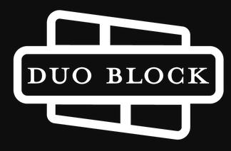 Duo Block