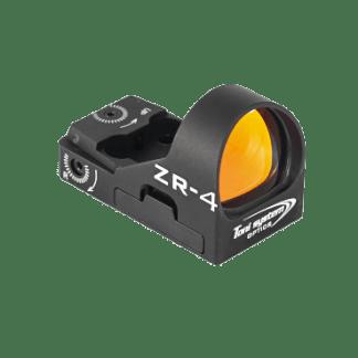Toni System Red Dot Optics