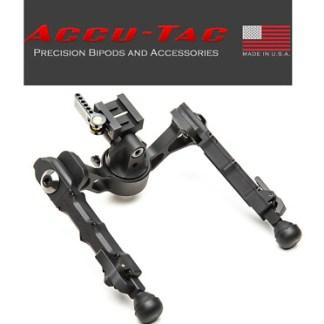 Accu-Tac