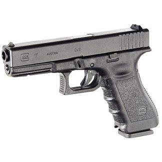 Glock 17/34 gen 3