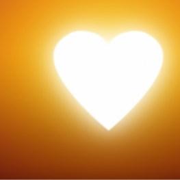 Lesson for September 24, 2017: Spirit-Filled Heart (Ezekiel 36:22-32)