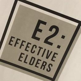 Five Best Practices for Restoration Movement Elders and Leaders