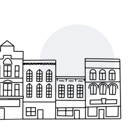 3 Keys to Effective Ministry in a Small Town