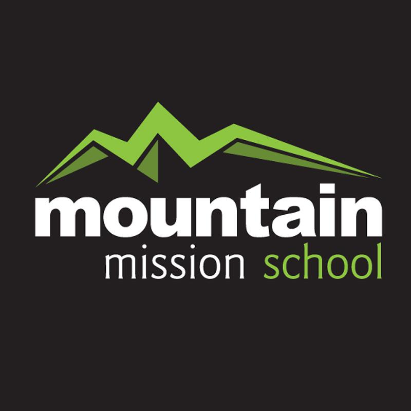 Golf Tourney Raises $56.6 Million for Mountain Mission School