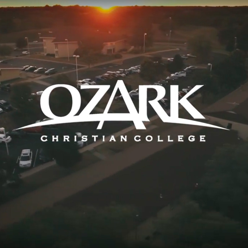 Ozark Switches to Full Week of Classes (Plus News Briefs)