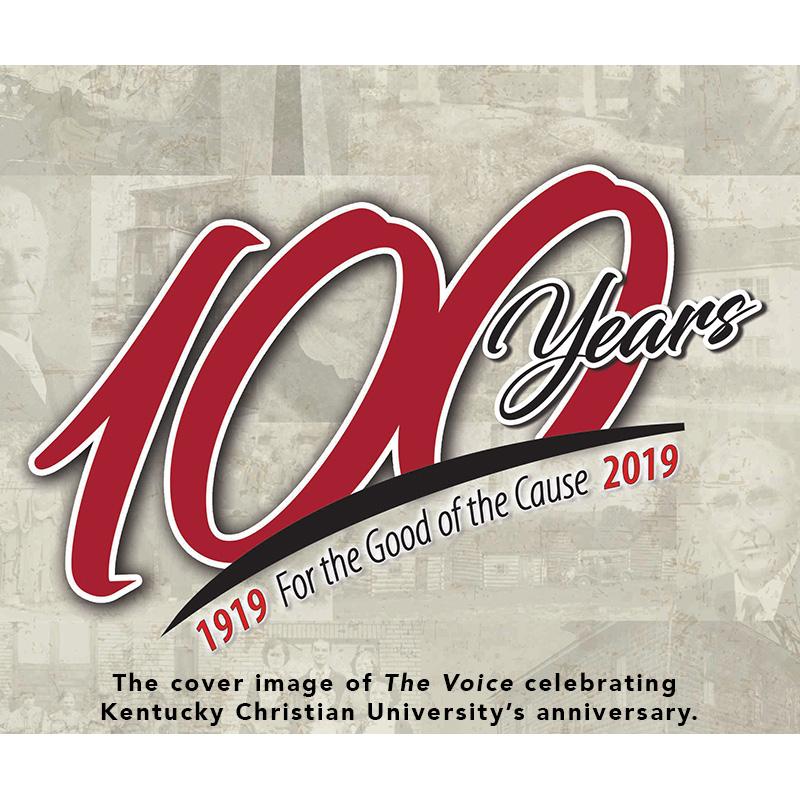 Four Christian Universities Celebrating Milestone Anniversaries