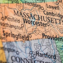 Northeast Dominates 'Most Post-Christian Cities' List (Plus News Briefs)