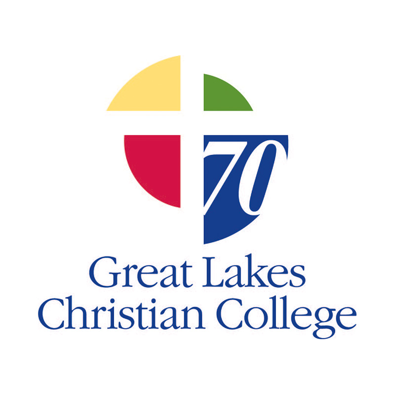 GLCC Plans 70th Anniversary Celebration (Plus News Briefs)