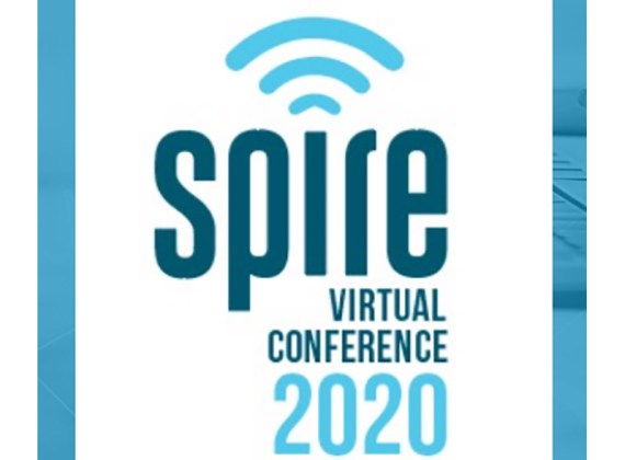 Virtual Spire Conference Slated for Wednesday