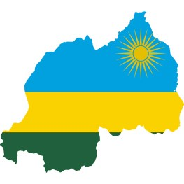 MACU to Help Train Rwandan Ministers (Plus News Briefs)