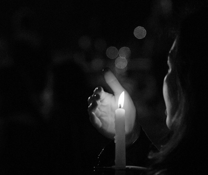 Churches Tweak Christmas Eve Plans as COVID-19 Continues