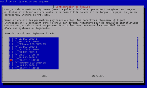 Raspi-config_menu4-1-1