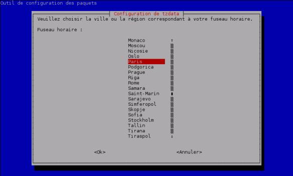 Raspi-config_menu4-2-2