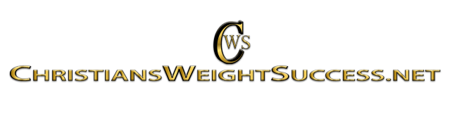 CWS COMBO 2