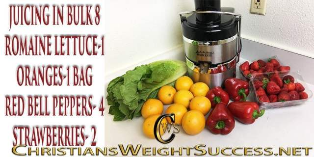 juicing-in-bulk-8