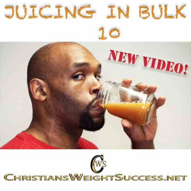 thumb-juicing-in-bulk-10