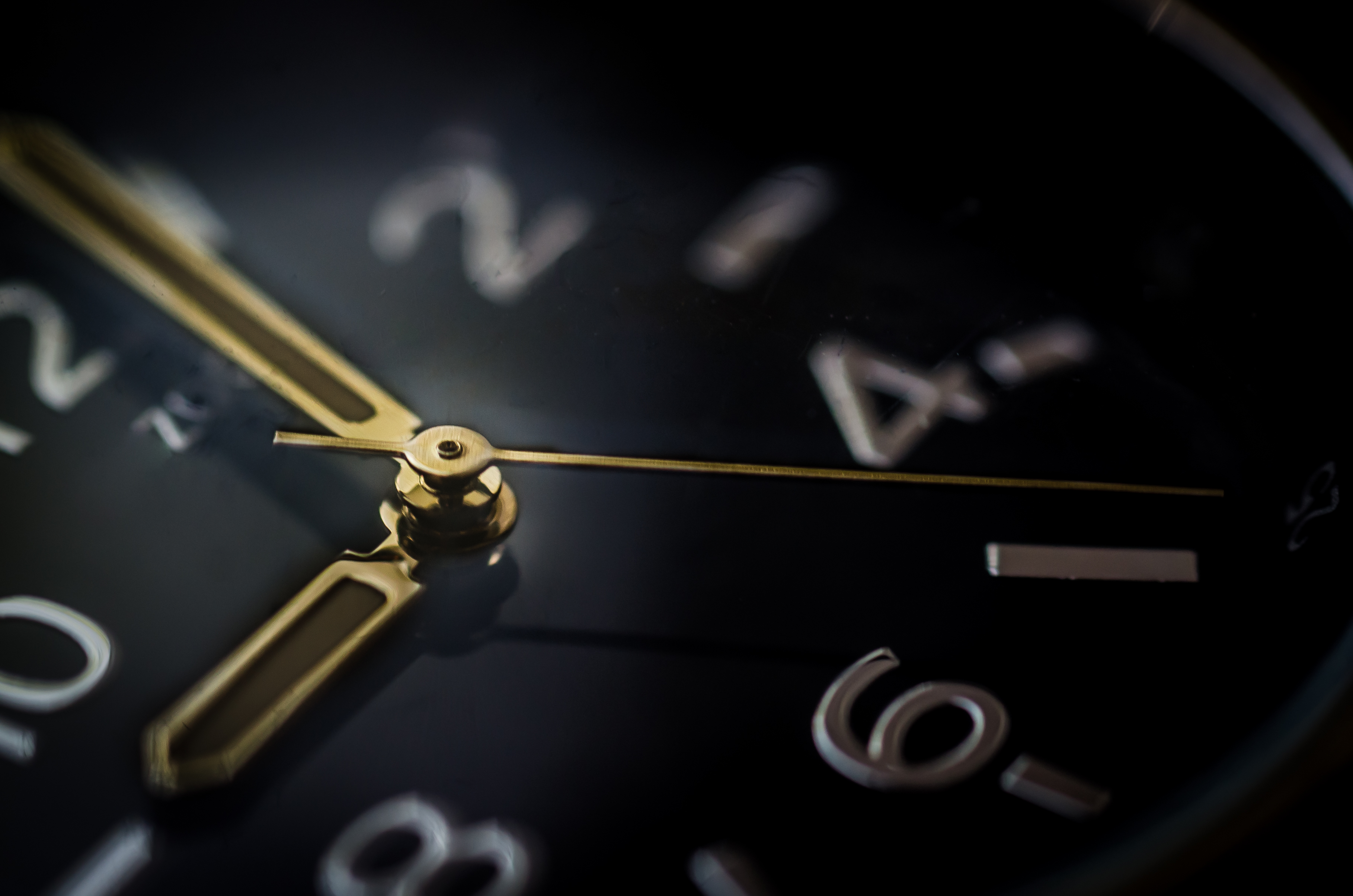 Podcast 11 – God's Purpose in Time