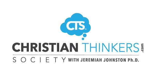 cts-logo-meta
