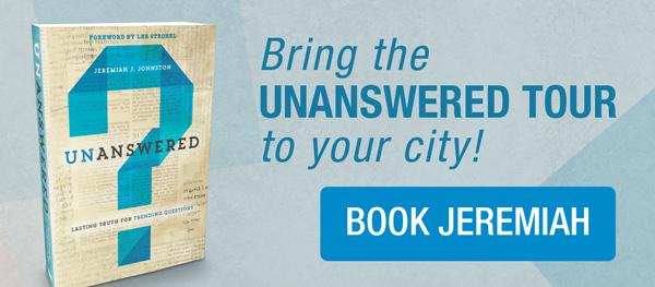 unanswered-tour-btn2