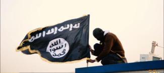 Islamic-State-Islamic-Main_article_image