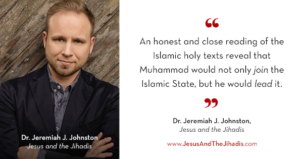 JesusAndTheJihadis_PressPhoto_Johnston-Quote1