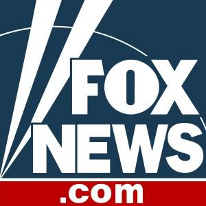 og-fn-foxnews