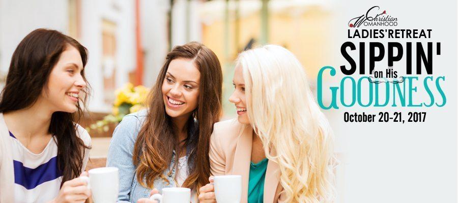 Christian Womanhood Ladies' Retreat