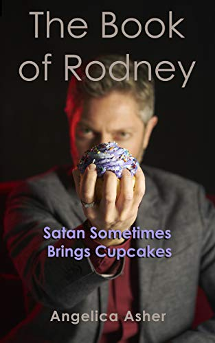 The Book Of Rodney
