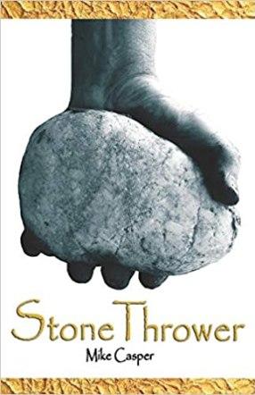 Stone Thrower