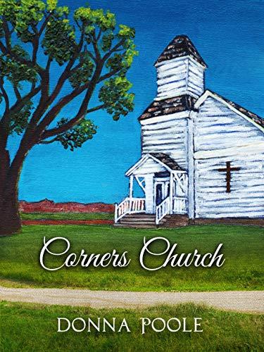 Corners Church