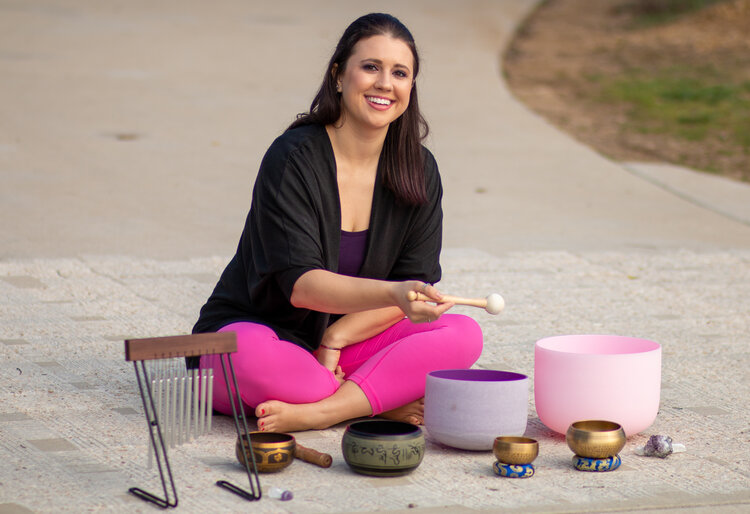 Sara Tynan- Staff Contributor
