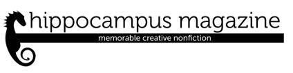 HM-logo-banner-