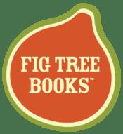 FigTreeBooks_Logo