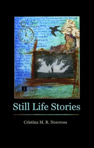 still-life-stories-cover