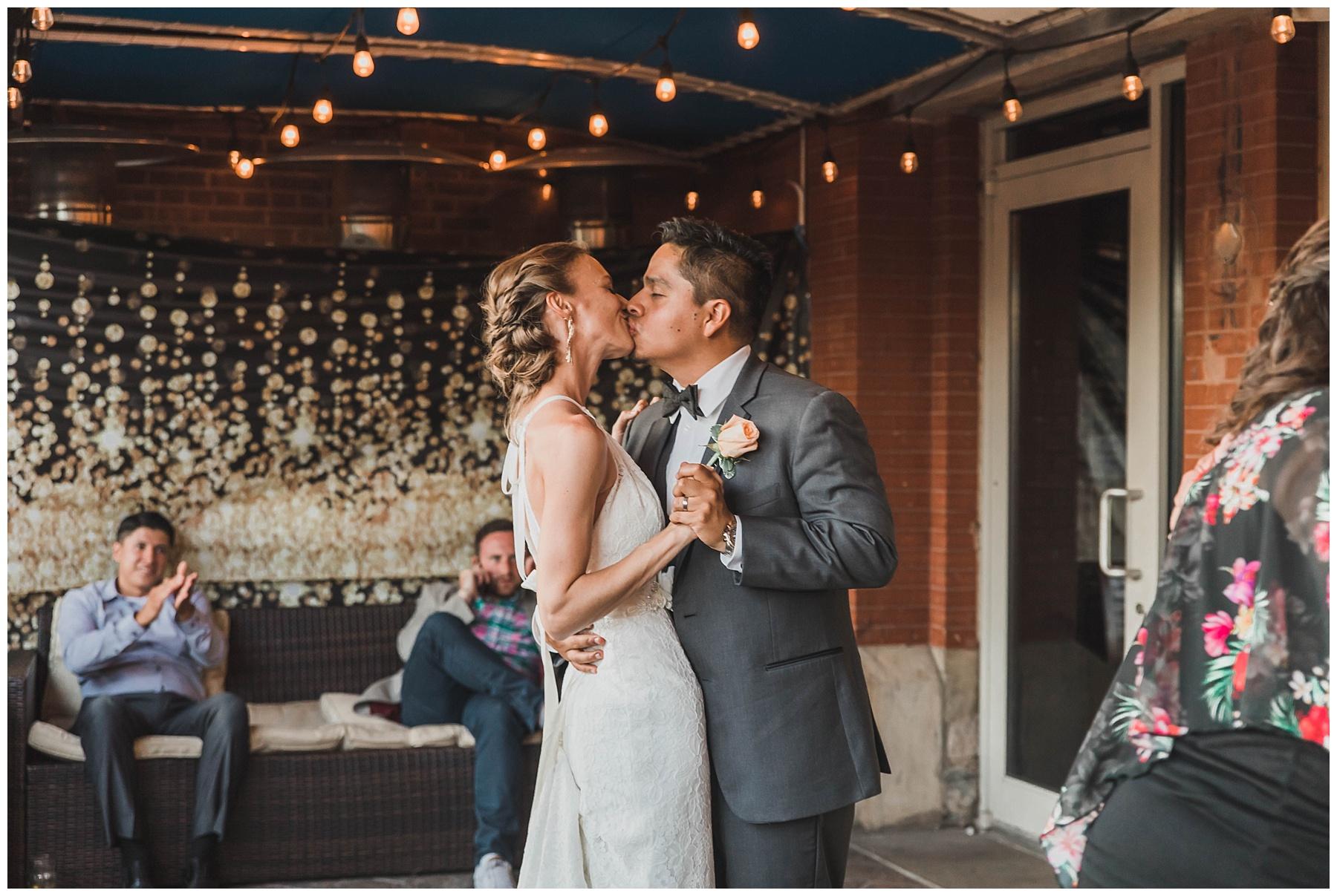 Target Wedding Dresses Isaac Mizrahi