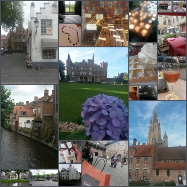 2015_08_Brugge