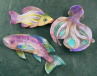 bowls-fishes1