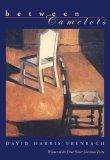 Ebenbach.cover