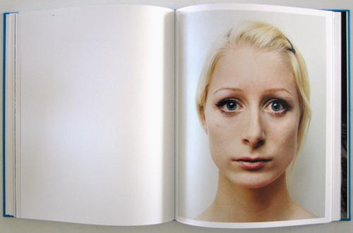 Lars Tunbjork image