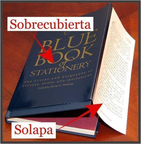 anatomia-del-libro-sobrecubierta-solapa-tips-christina-birs