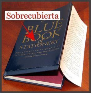 anatomia-del-libro-sobrecubierta-tips-christina-birs