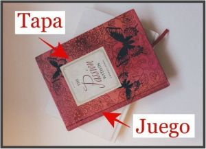 anatomia-del-libro-tapa-tips-christina-birs
