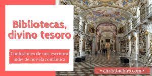 bibliotecas-divino-tesoro-octubre-2019-christina-birs