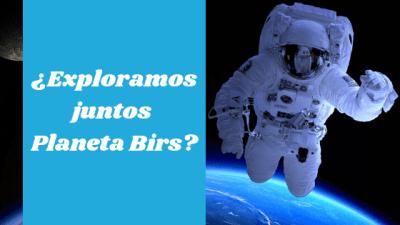 christina-birs-exploracion-planeta-birs